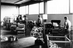 Unternehmen-historisch8