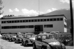 Unternehmen-historisch9